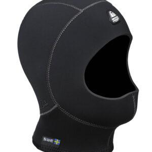 Waterproof H1 5/7 Scuba Diving Hood