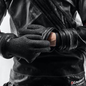 Drysuit Gloves