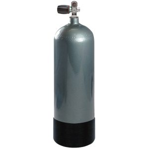 Gas Management, Cylinders, & Accessories