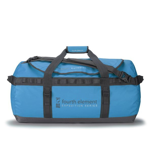 fourth-element-expedition-series-duffle-bag
