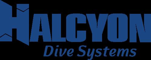 Halcyon's Logo